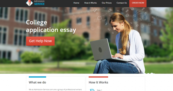 essay writer.org reviews Check all details in our topessaywriterorg review: pros and cons, prices and discounts, benefits read the review, make your choice and save your time.