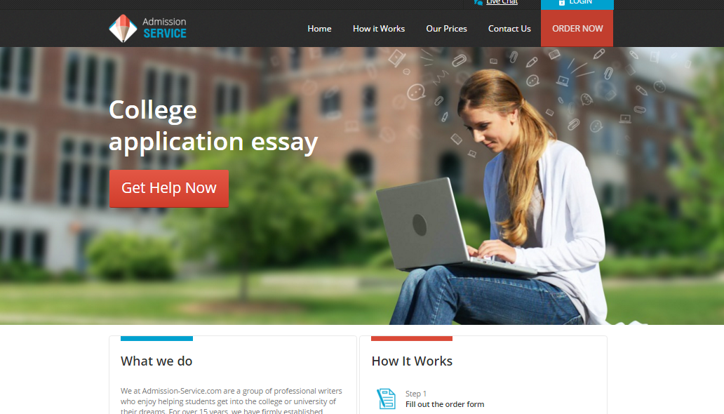 Write My Paper Here   Best College Paper Writing Service on the     George Washington s University Yard resonates with the iconography of a  classic quad  scrunched onto an urban campus  Credit Mary F  Calvert for  The New