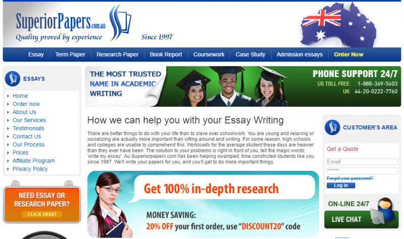 Essay writing website activities esl