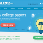 College-paper.org