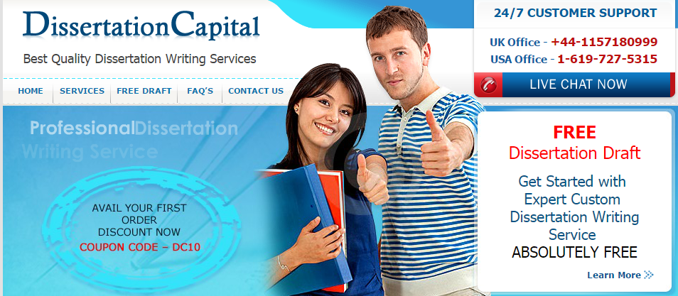 dissertationcapital.com