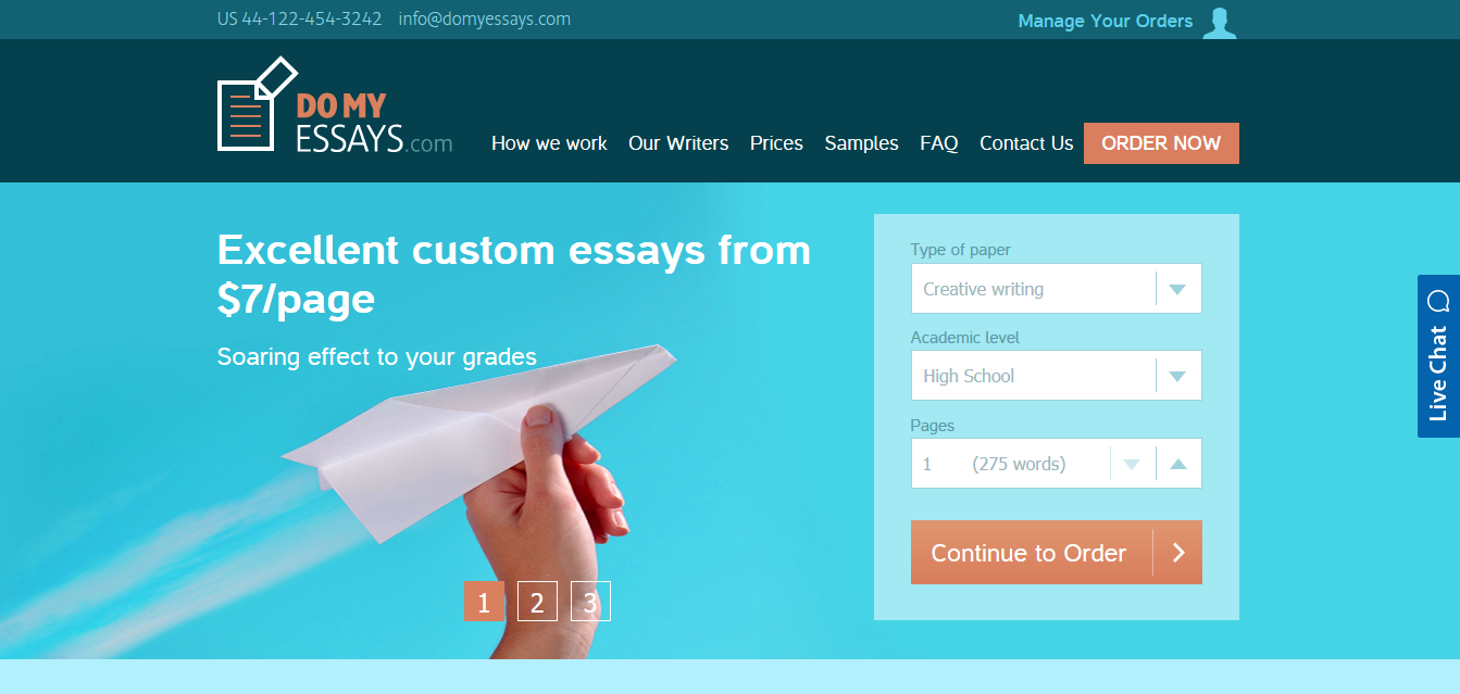 domyessays com review reviews of custom essay writers awriter org domyessays com