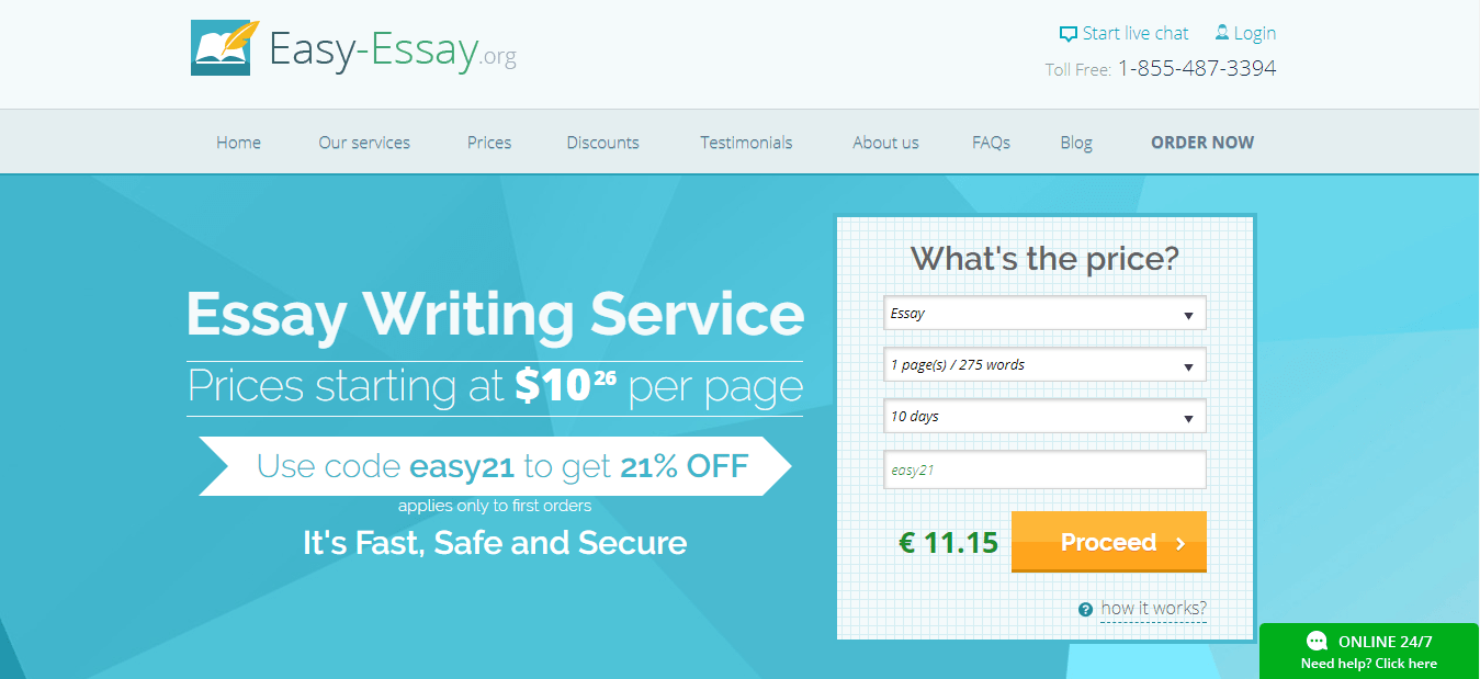 all essay writing services detailed analysis reviews of custom easy essay review