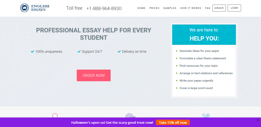 professional essays in english Samedayessayme is your reliable source of essay help reasonable prices for professional custom essay writing service customer support available 24/7.