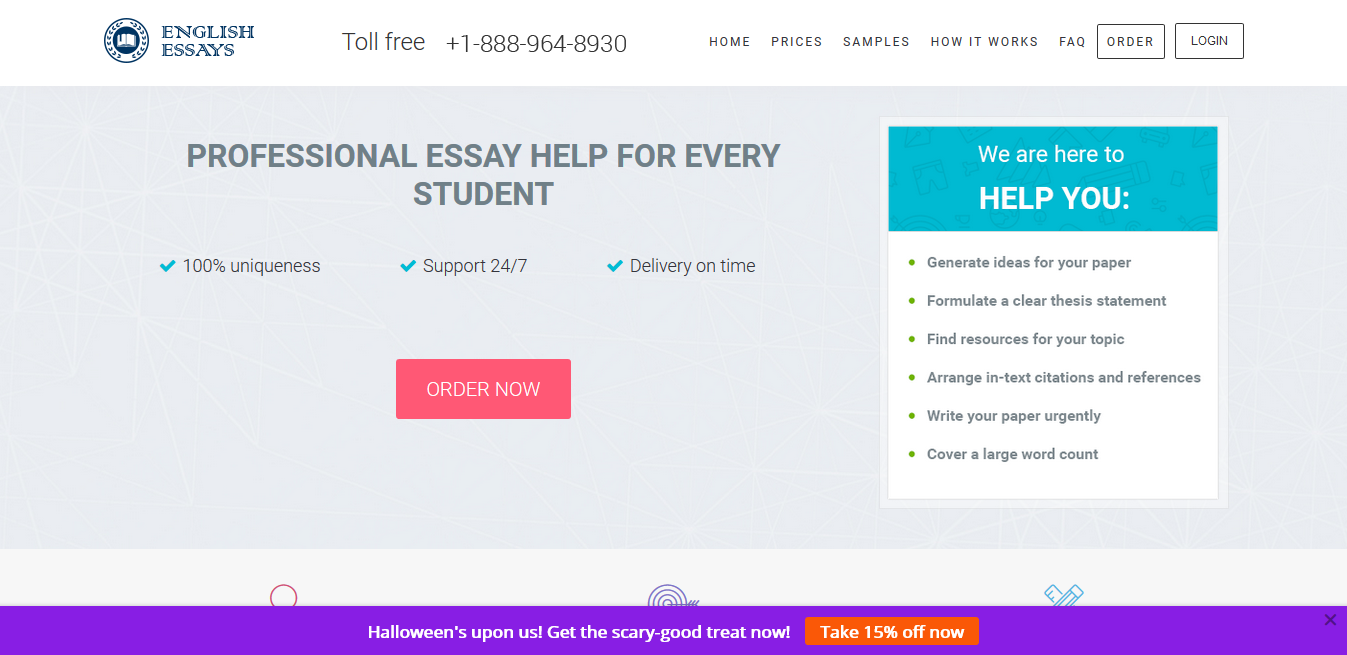 cheap essays to buy online We offer cheap custom essays of high quality don't miss your chance to turn in your homework on time.