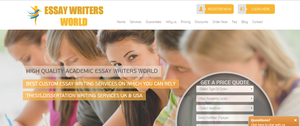 essaywritersworld com review reviews of custom essay writers  essaywritersworld com review