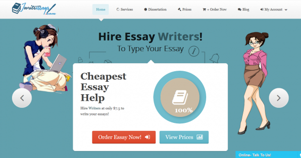 order essay online cheap fast