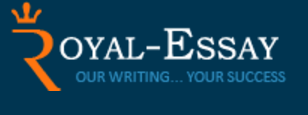 royal essays review